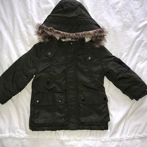 H&M Toddler Jacket